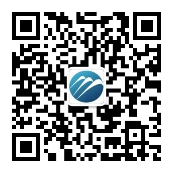 江蘇嶺南發酵設備