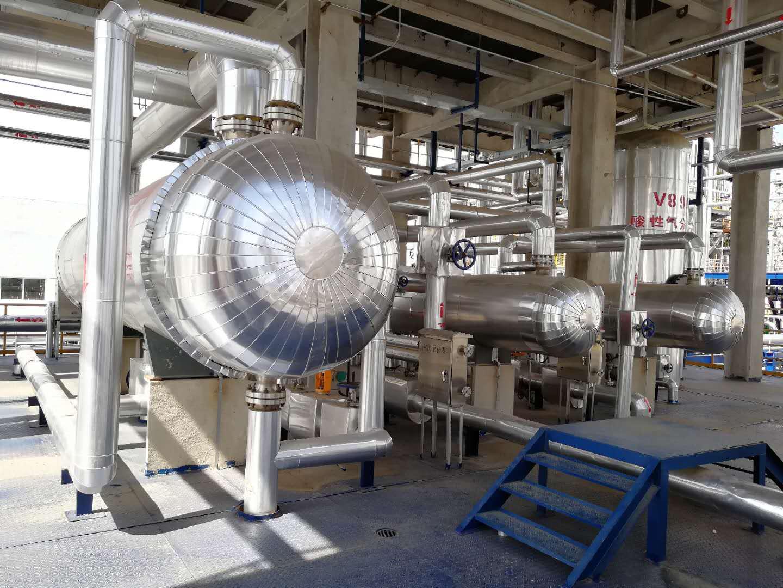 岭南发酵设备—新能能源有限公司3