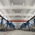 嶺南發酵設備教您辨別發酵罐廠家的專業度