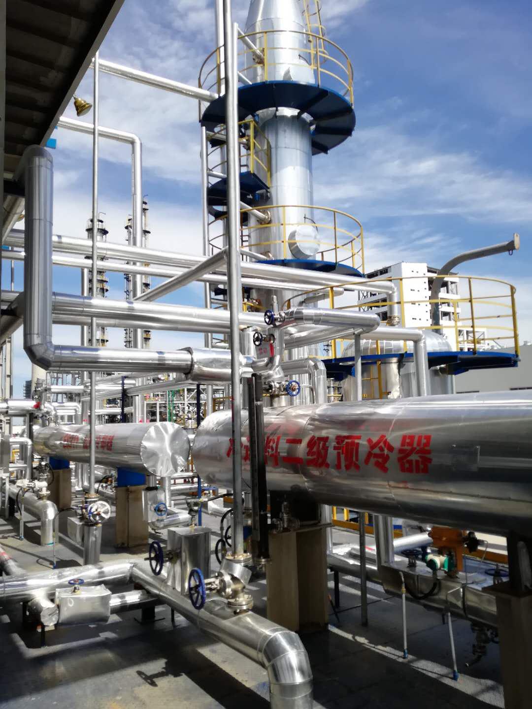 嶺南發酵設備—新能能源有限公司4